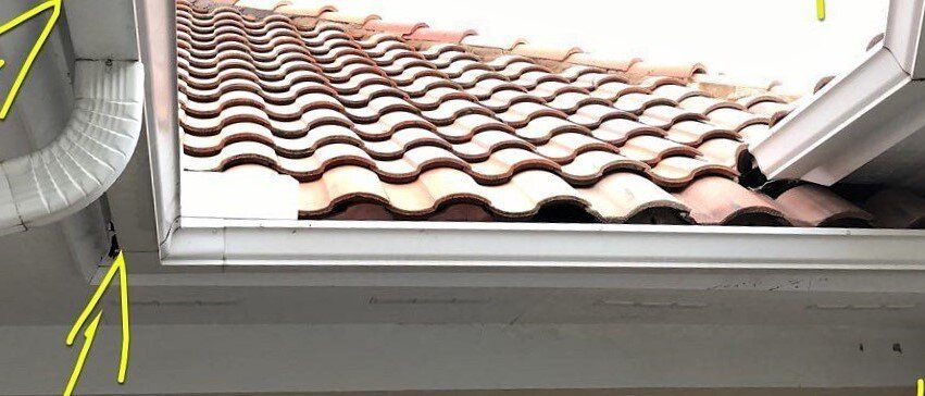 roof repairs orchid island roofing