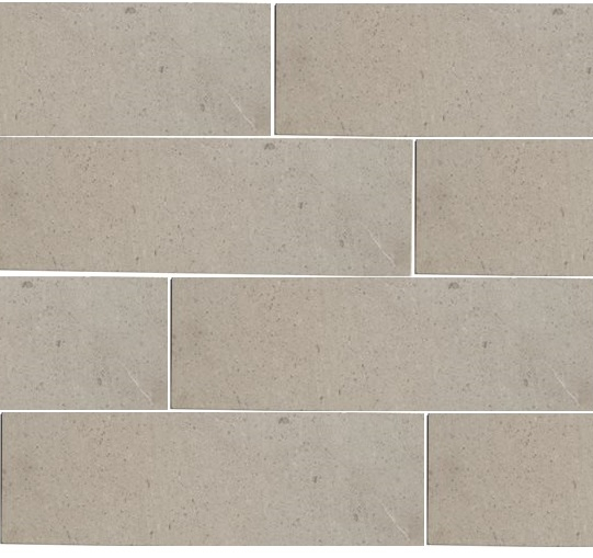 natural stone subway tiles naturali