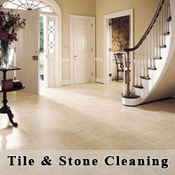 tile and stone cleaning barclay s