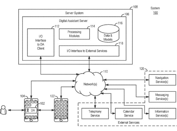 Siri patent.png