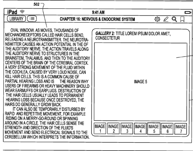 iBooks Author patent.png