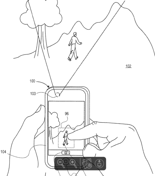 iPhone camera patent.png