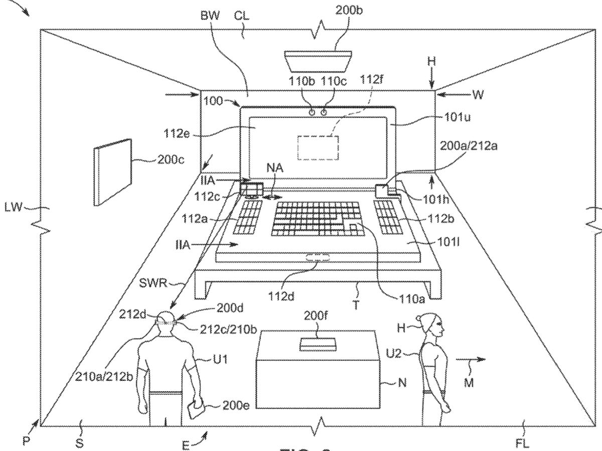 Audio patent.png