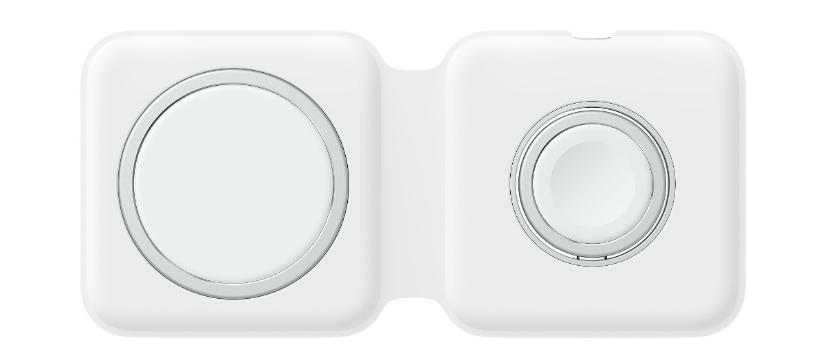 MagSafe Duo big.png