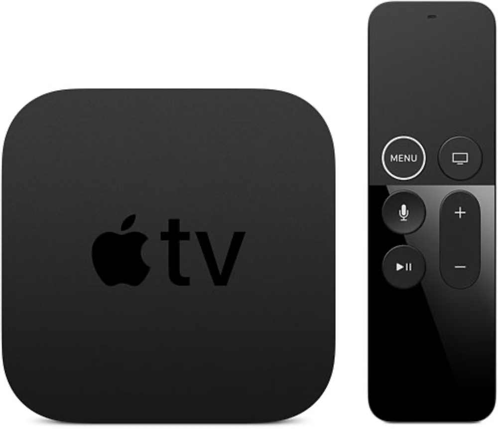 Apple TV 4K big.png