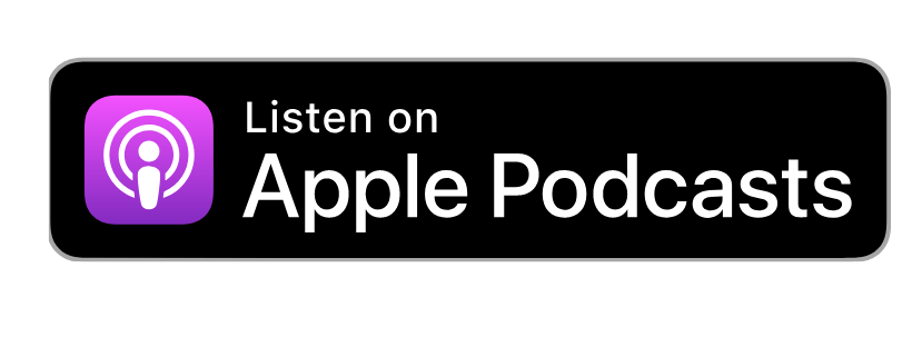 Apple Podcasts big.png