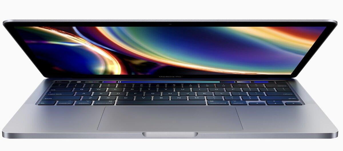 MacBook Pro 13-inch big.jpg