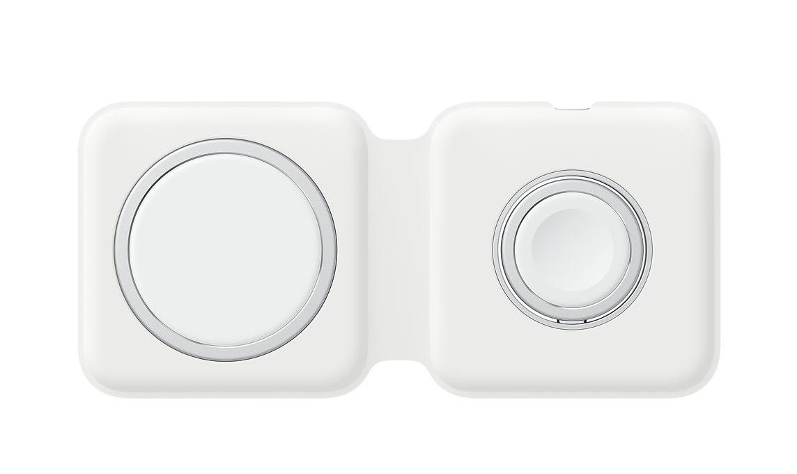 MagSafe Duo.png