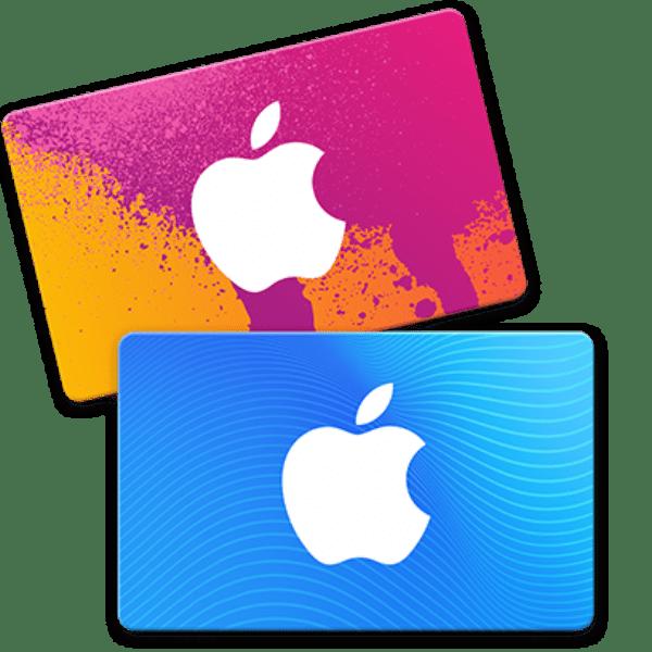 Apple Gift Card big.png