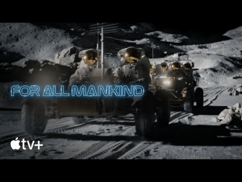 For All Mankind big.png