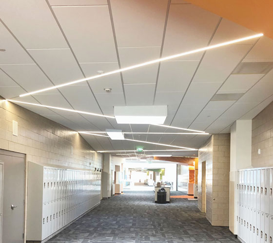 led lighting made in usa airelight