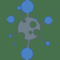 cloud10-anti-microbial.png