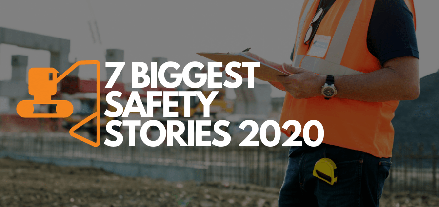 7 Biggest Safety Stories 2020.png