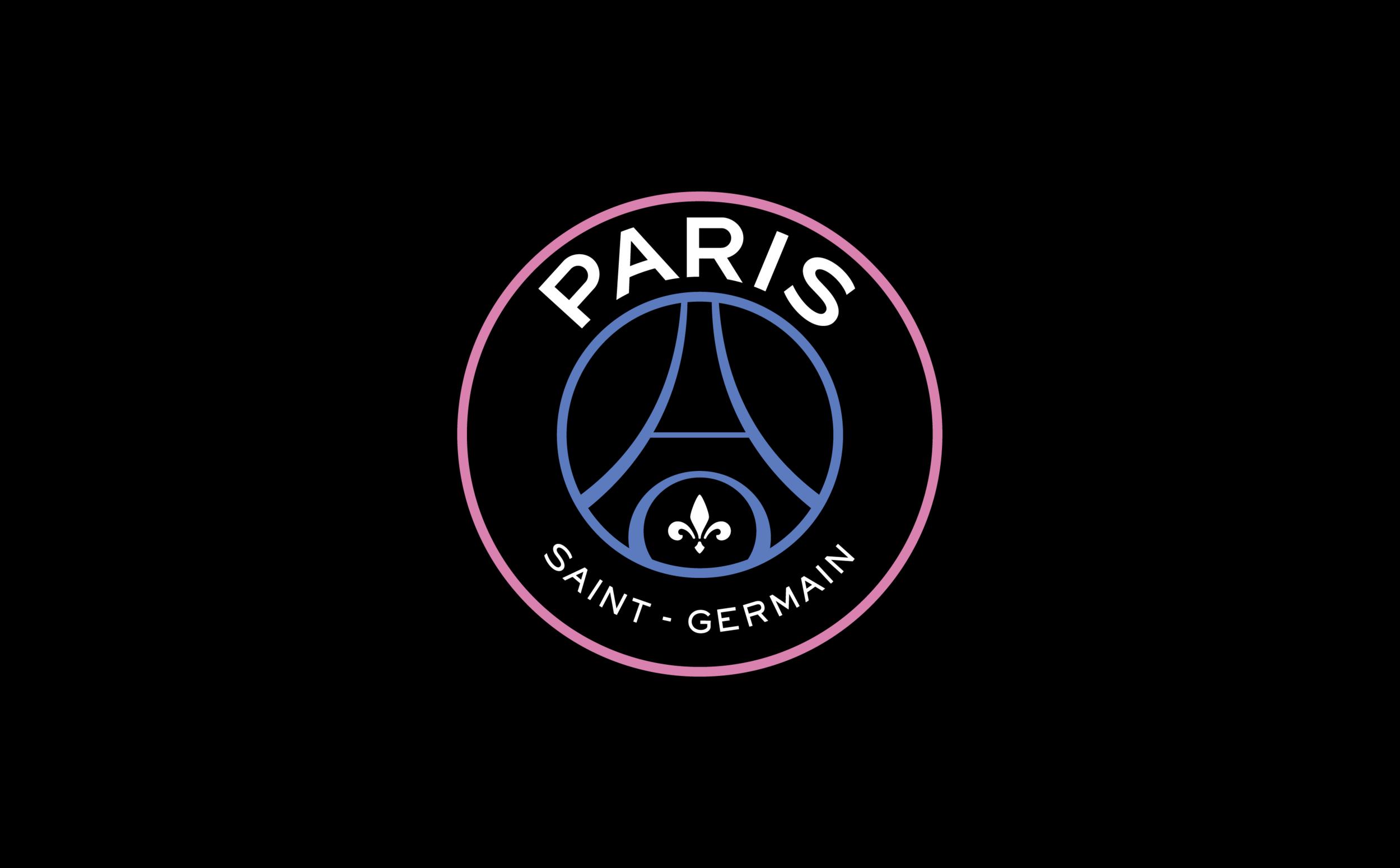 paris saint germain the residence