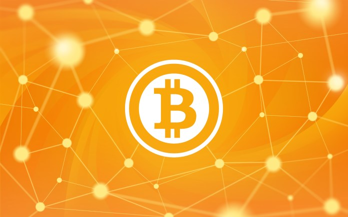 After analyzing the facts, it becomes apparent that Bitcoin is not destined to grow and mature beyond what it is today. Without a major overhaul of Bitcoin's system and values, it is naïve to think that there will be widespread adoption. (PerfectHue/Flickr)