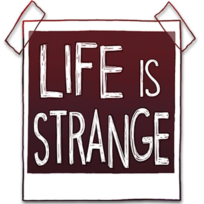 """Video game """"Life is Strange"""" is a five-episode game that focuses on a young photographer with powers to see the future. (Courtesy/ Life is Strange )"""