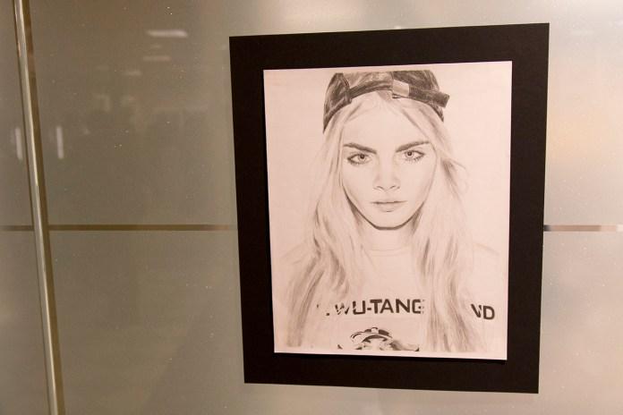 Art-Gallery-05.jpg
