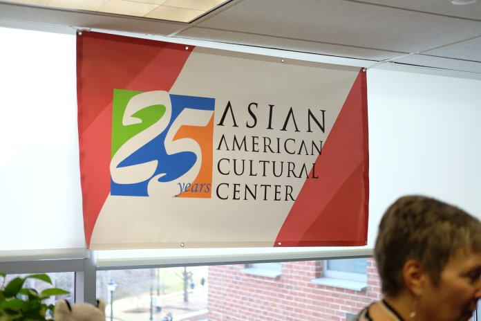 As I begin my third year as a college student, I wanted to share my thoughts on current events and discuss stereotypes about the Asian-American community in order to create more conversation and change. (File/The Daily Campus)