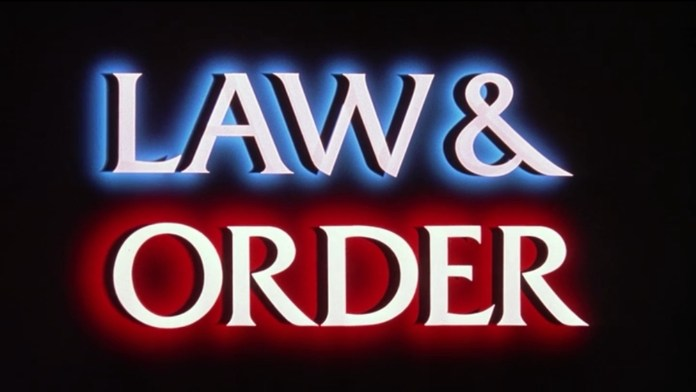 """Law and Order: SVU premiered its new season with the episode """"Man Up,"""" focusing on the rape case of a 15-year-old boy"""