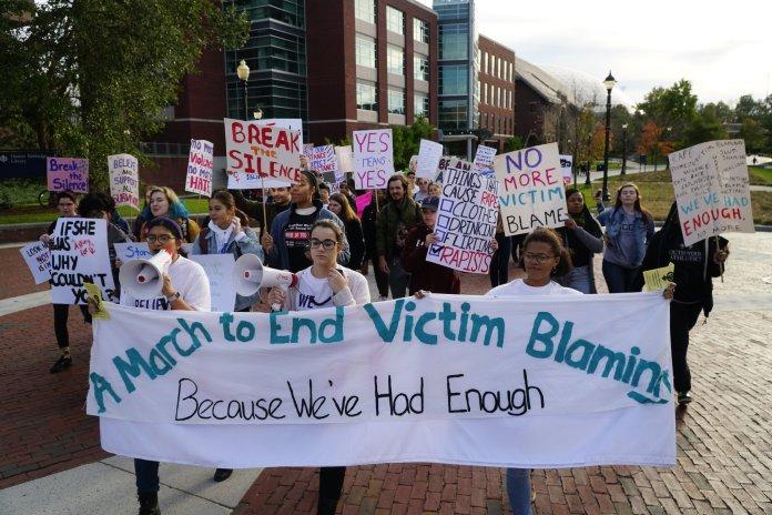 march to end victim blaming.jpg