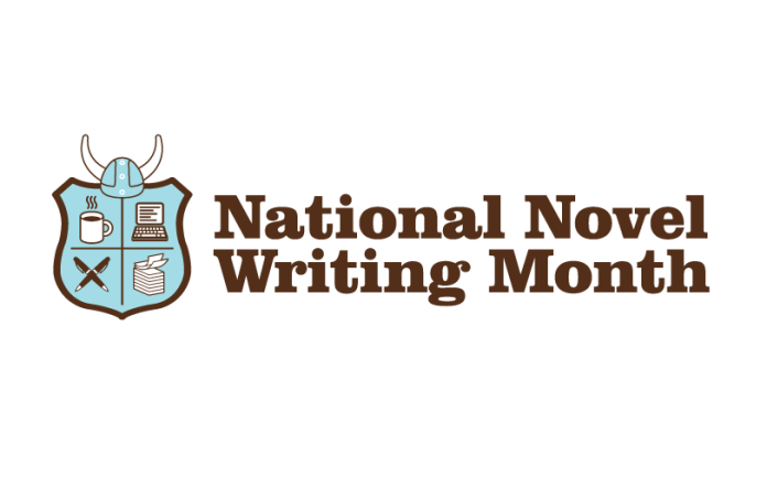 HOW NANOWRIMO CAN GIVE YOUR WRITING A BOOST, October 20, 2015 By StoryStudio Chicago.