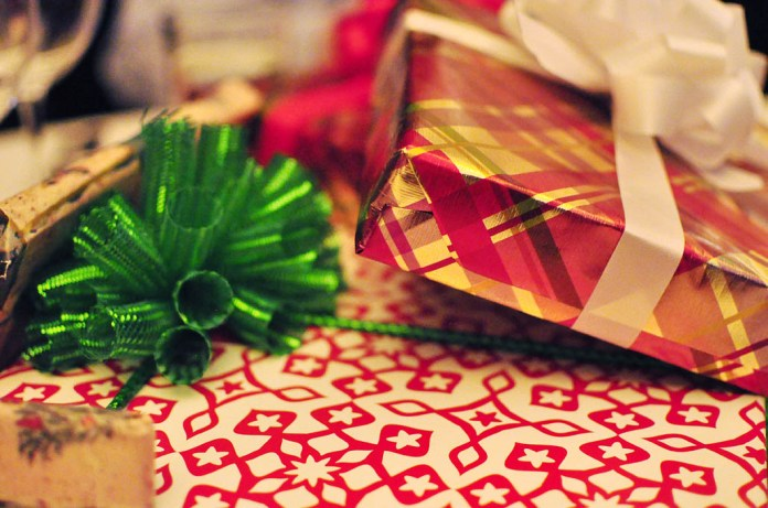 The Daily Campus Life Section shares some of their favorite holiday traditions. (jafael/ Flickr, Creative Commons)