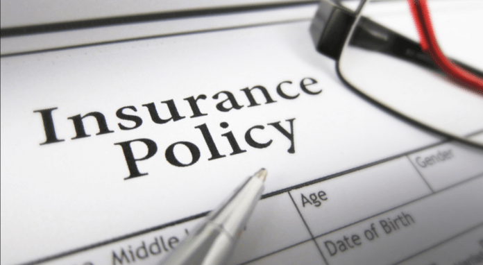 The American healthcare system consists of confusing insurance policies often heavily influenced by brokers (Photo Courtesy of Flicker/Creative Commons)