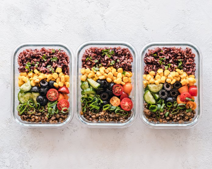 Are you struggling to cook for yourself this semester? Try meal planning, meal prepping, simple meals, and even troubleshooting something real quick for those busy days.  Photo by     Ella Olsson     from     Pexels