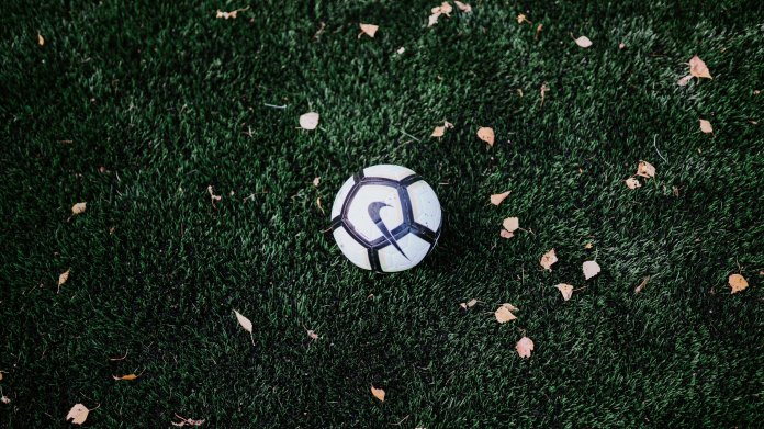The last few AAC games of the season took place last Tuesday.  Photo by    Arseny Togulev    on    Unsplash
