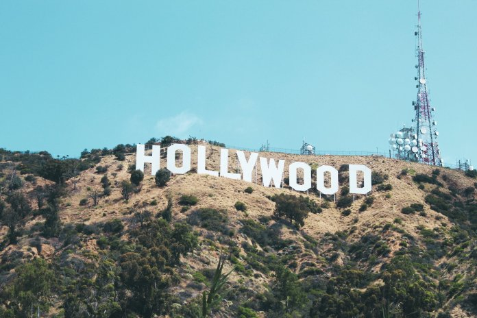 Despite humble beginnings, Hollywood has become known as the heart of the movie industry. Photo by  Nathan DeFiesta  on  Unsplash