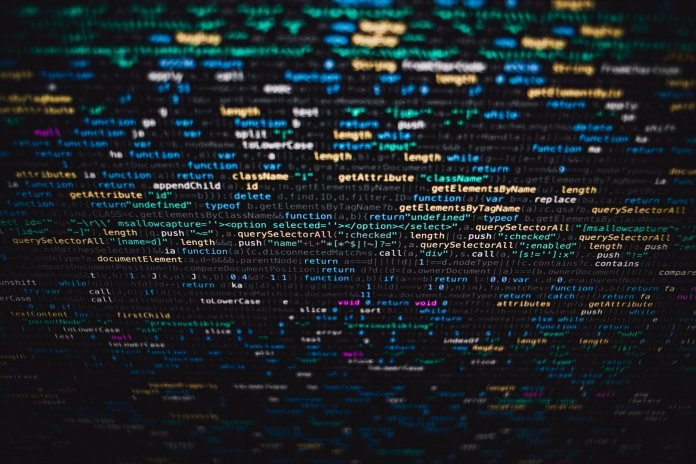 Artificial intelligence, if not handled correctly, could have serious consequences.   Photo by     Markus Spiske temporausch.com     from     Pexels