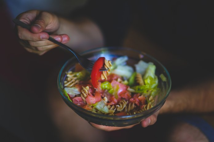 The National Eating Disorders Association, commonly referred to as NEDA, has been fighting the stigma and getting others involved for 33 years now. Eating Disorders Awareness Week is about an issue that isn't temporary, so it shouldn't only be a week long.  Photo by     Kaboompics .com     from     Pexels