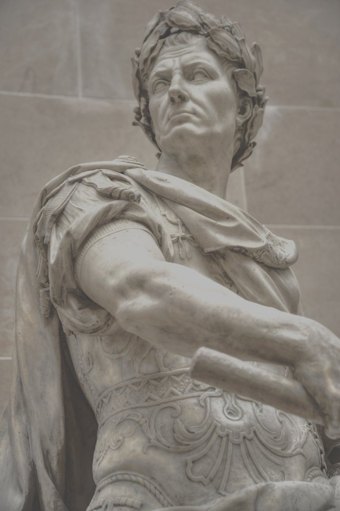 The creation of the Julian calendar by Julius Caesar in 45 B.C., which added an extra day every four years, is the earliest official reporting of the concept. - Photo bySkitterphotofromPexels