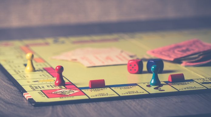 Here are popular board games to eliminate your boredom during the quarantine.  Photo by     Ylanite Koppens     from     Pexels