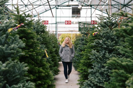 Kirsten with Trees.jpg