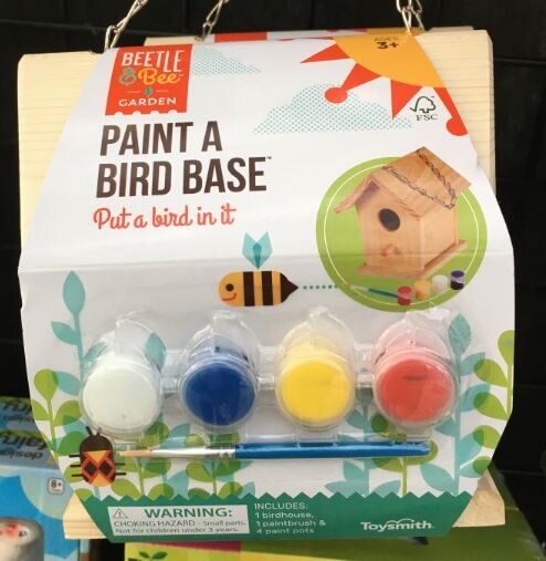 Paint Birdhouse.JPG