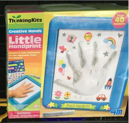 Handprint Craft.JPG