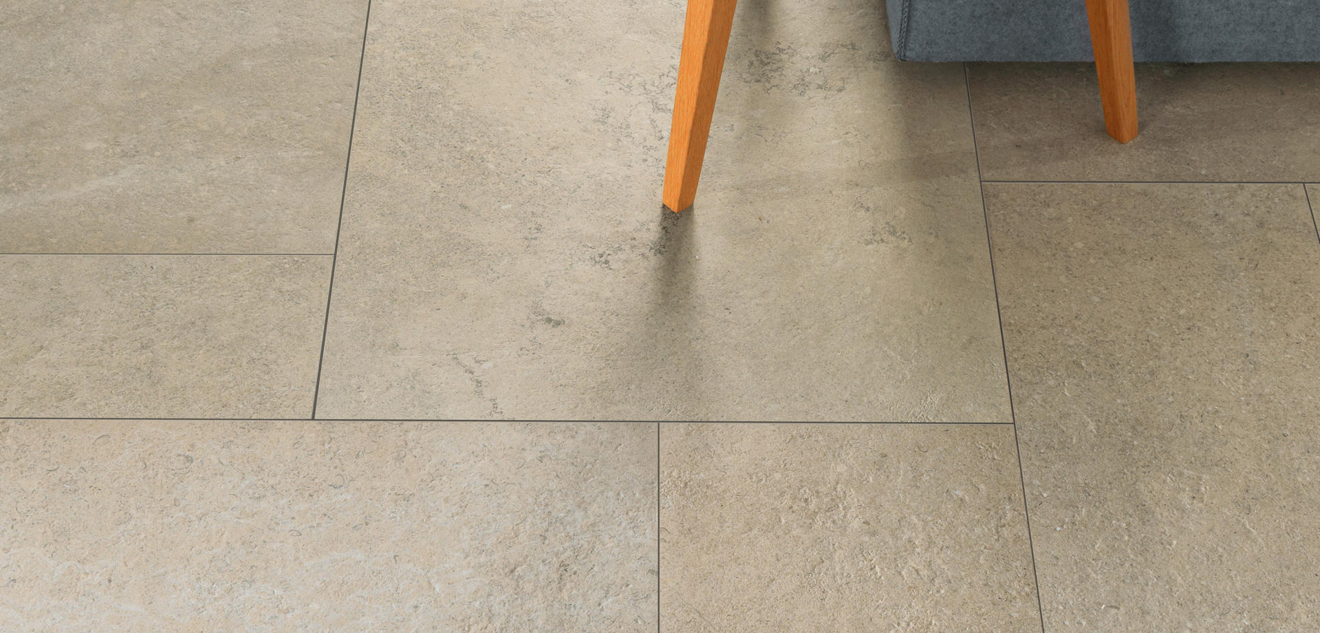 p t570 cliffstone porcelain wall and