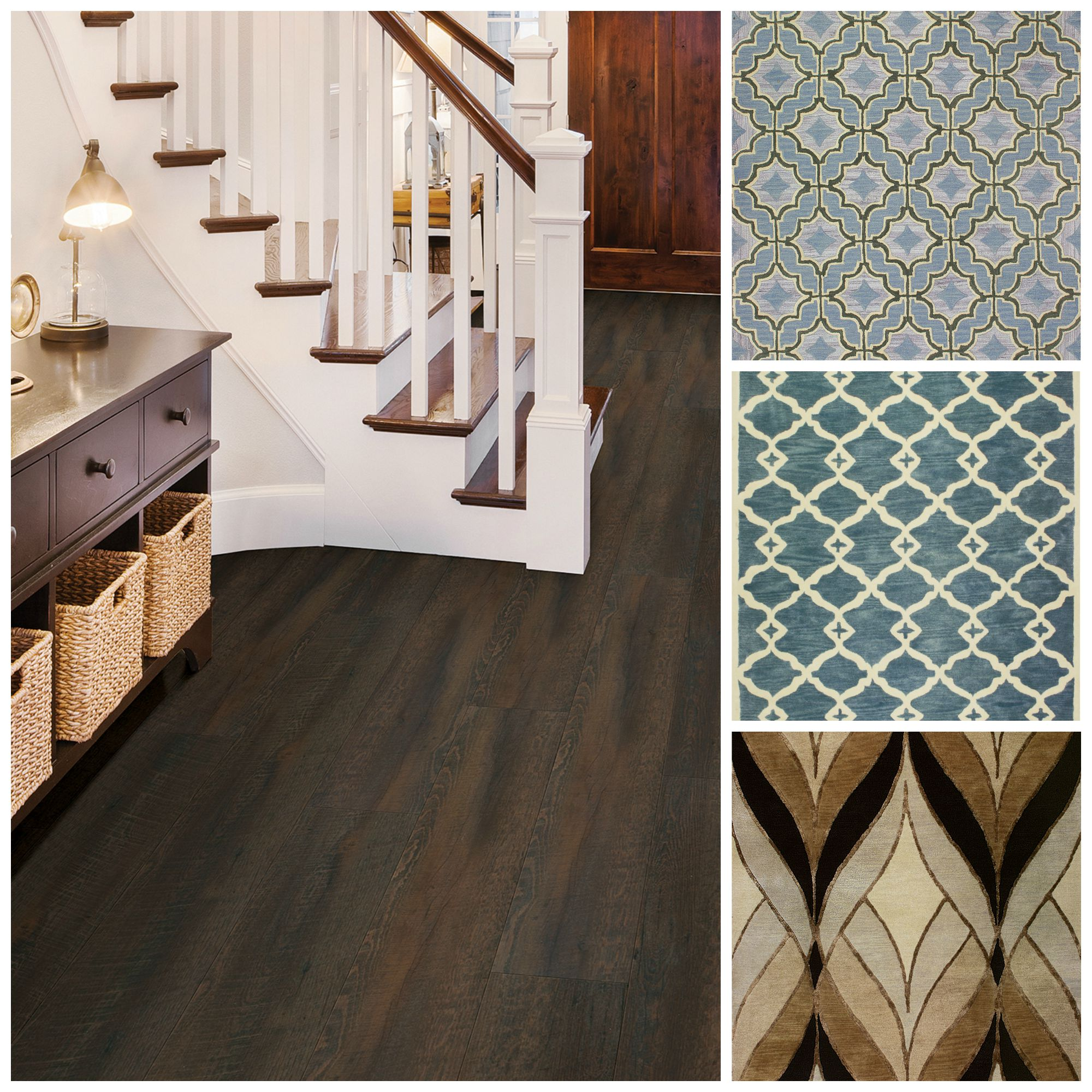 knight s carpets interiors