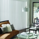 What To Wear If You Re A Sliding Glass Door Knight S Carpets Interiors
