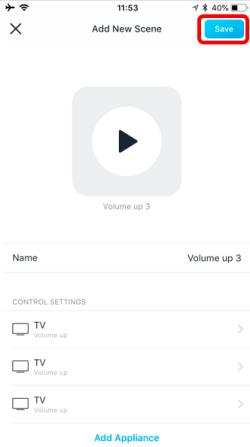 スクリーンショット 2018-08-09 11.55.49.png