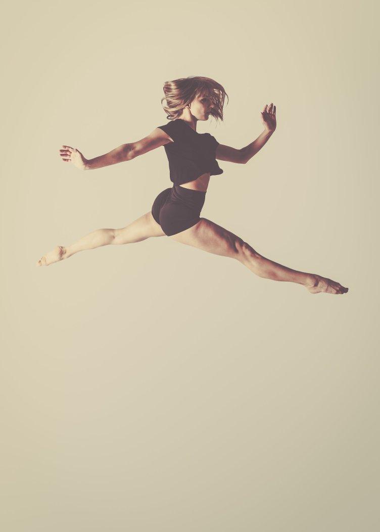 crash.dance.productions.