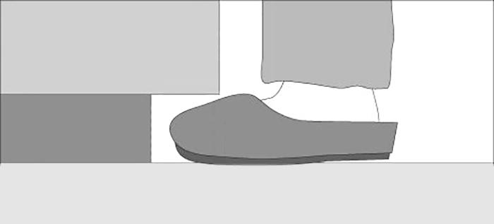 Consejos y dimensiones cocinas_21.jpg