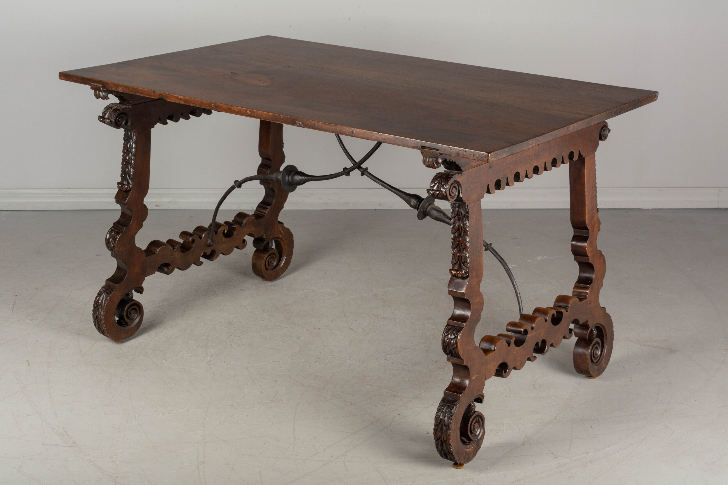 olivier fleury antiques antique french tables for sale antique console kitchen tables for sale