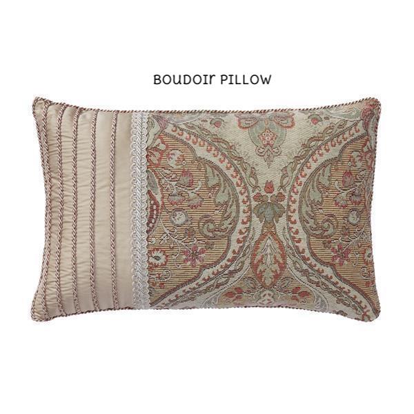 croscill birmingham comforter set and accessories kugler s home fashions