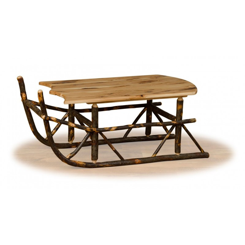indoor outdoor furniture shop ma pa s
