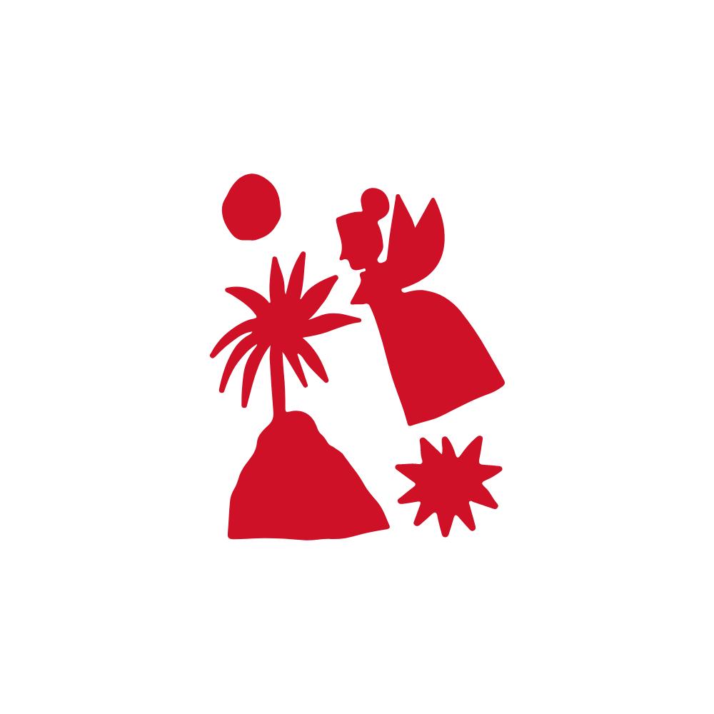 YODA 1 – 1.png