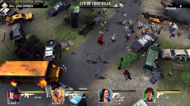 zombieland-1.jpg