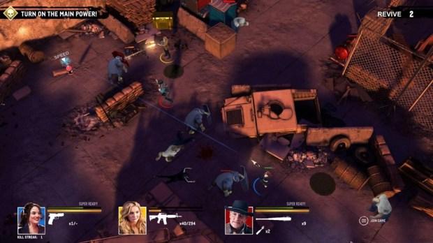 zombieland-3.jpg