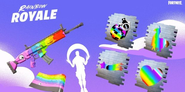 fortnite-rainbow-royale-free-items-1920x1080-1920x1080-c1354d180abe.jpg